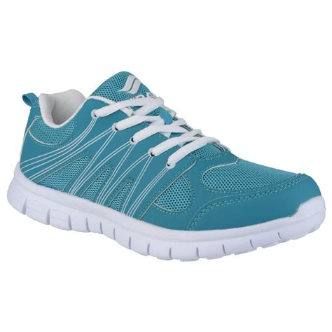 lightweight sports shoes mirak milos lace up sports shoes womens