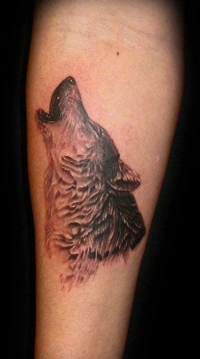 imagenes de tatuajes de lobos 41 best images about mejores tatuajes de lobos on