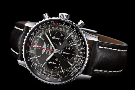 what is limited edition navitimer 01 limited edition breitling instruments for