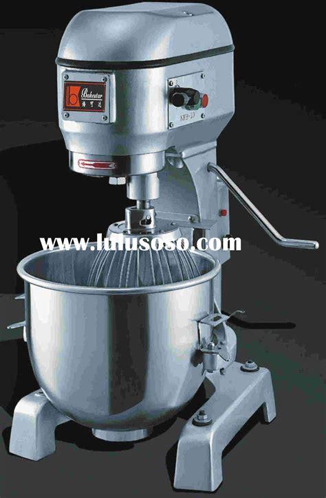 Cake Mixer Malaysia 20l cake mixer for sale price taiwan manufacturer