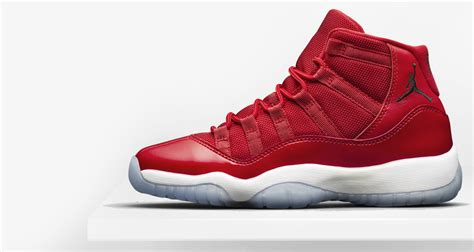 Air 11 Win Like 96 air 11 quot win like 96 quot celebrates mj s dominance
