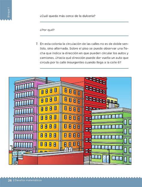 ciclo escolar libros de texto para 3er grado 2014 2015 libros de texto para el ciclo escolar 2014 2015 ciclo