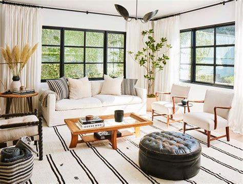 Decoration Interieur Petit Espace 2166 by D 233 Co Petit Salon Les 10 Astuces 224 Ma 238 Triser Pour Cr 233 Er