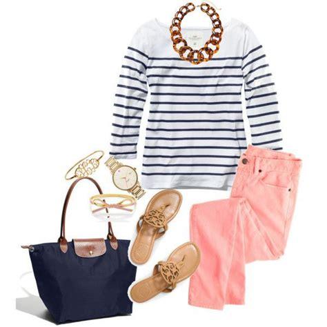 best 25 preppy bedroom ideas on pinterest preppy preppy spring outfits www pixshark com images