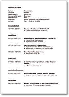 Vorlage Antrag Halteverbot Beliebte Downloads Dokumente 214 Sterreich 187 Dokumente Vorlagen