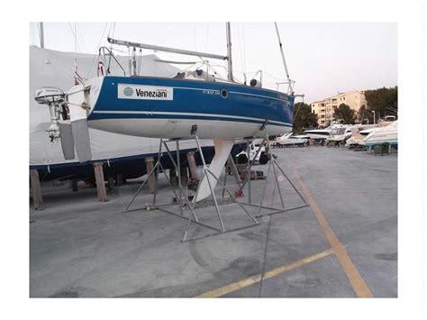 ecksofa 210 x 210 beneteau 210 in cn santa pon 231 a sailboats used
