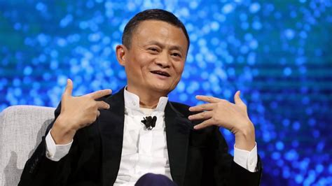 alibaba career eight lessons for a successful career and life from jack