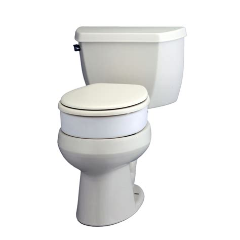 commode raised toilet seat raised toilet seat raised toilet seats