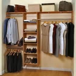 Cedar Closet Cedar Closet Shelving Pinteriors