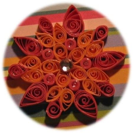 free quilling resources north american quilling guild north american quilling guild naqgcon forms