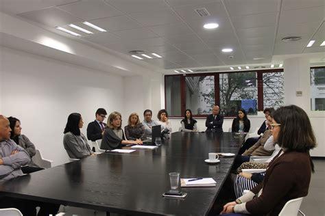 consolato colombiano consulado de colombia en madrid