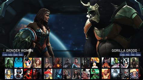 cara mod game apk android injustice 2 v1 2 0 mod apk free android jember cyber