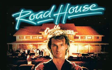 road house quotes quotes from road house