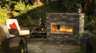 solar winds energy outdoor gas burners and fireplace kits