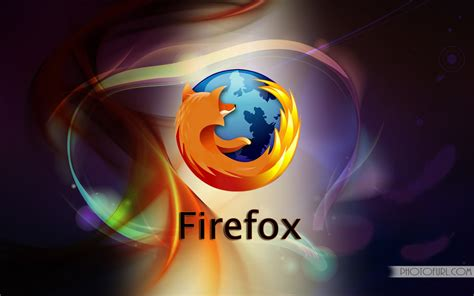 mozilla moving themes beautiful animated computer wallpaper free download 1280