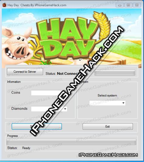game hay day mod offline hay day cheats hack coins diamonds for iphone android