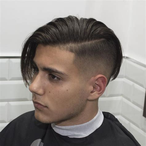 letest hair cut boys above 15years mens hairstyles 40 new hairstyles for men and boys atoz