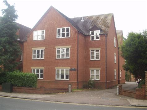 2 Bedroom Flat To Rent In Bedford Town Centre Rentals