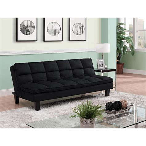 cheap futon couch sofa beds for sale walmart sofa bed cheap futons for sale