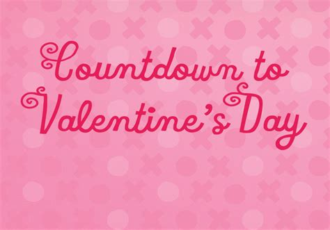 countdown to s day hallmark countdown to s day hallmark channel