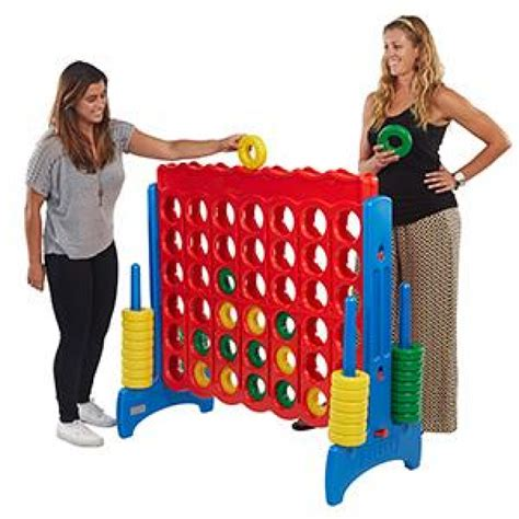jumbo    row game affordable inflatable bounce house