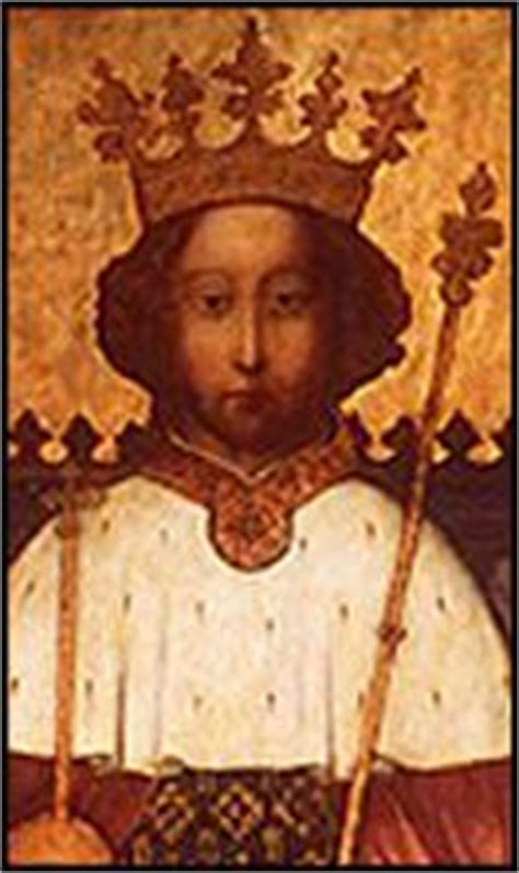 sale richard ii biography mcmillan richard ii biography