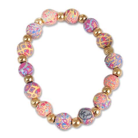 viva bracelets splash of neutral classic bracelet viva
