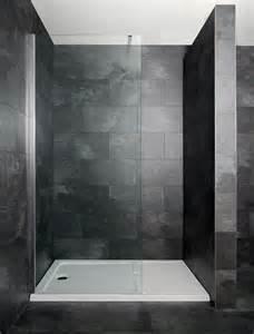 dusche ohne glas fishzero offene dusche ohne glas verschiedene