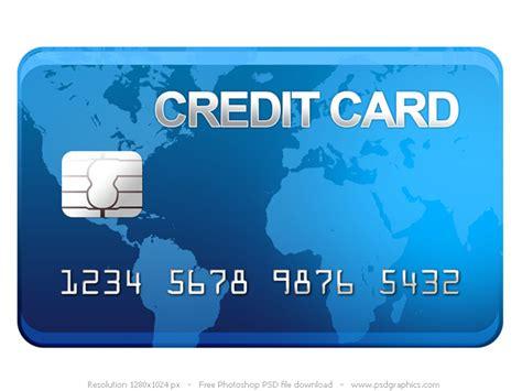 cr80 card template psd psd credit card icon psdgraphics
