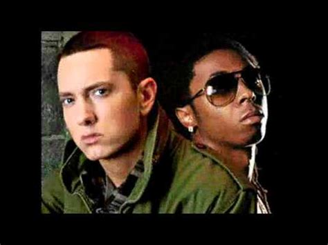 Eminem No Love Mp3 | eminem ft lil wayne no love mp3 youtube