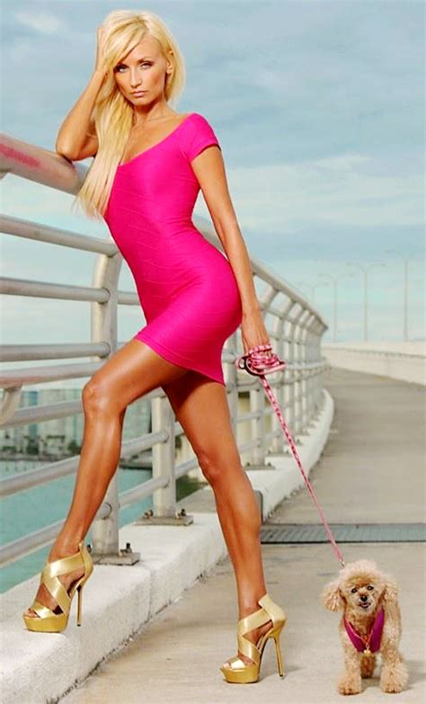 in high heels and dresses dress dresses shoes heels high heels image 727727