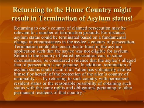 Can I Travel Outside The Us With A Criminal Record Can Asylee Travel To Home Country Home Review