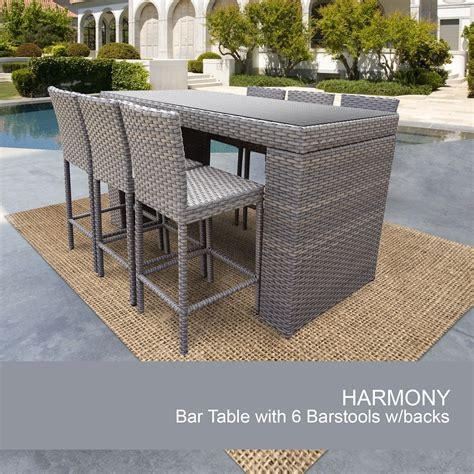 outdoor wicker tv cabinet bar stools costco bar cabinet outdoor stools clearance