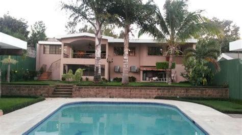 venta de casas en el salvador el salvador venta de casas venta de casa de lujo en el salvador ahuachap 225 n cav727
