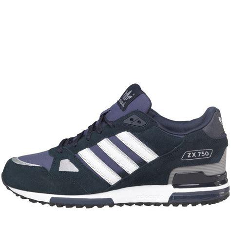 Adidas Vl Court Navy Maroon Original кецове и маратонки за всяка възраст благодарение на