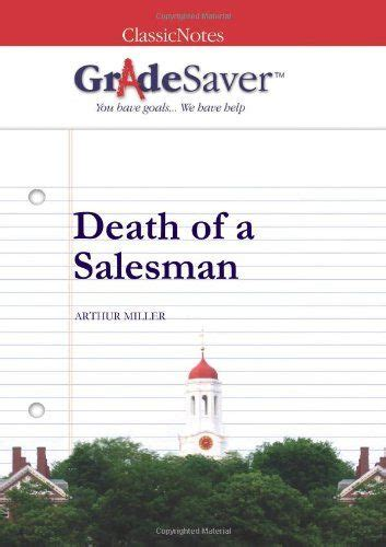 themes in the novel death of a salesman 1000 images about homeschool resources on pinterest