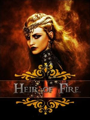 heir of fire throne 1619630656 rowan heir of fire quotes quotesgram