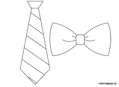 free bow tie template printable bow tie template beepmunk