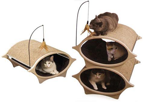 modern pet furniture accessories for design lovers modern fun furniture for pets