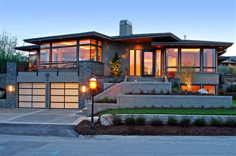northwest home design inc 915 bellevue