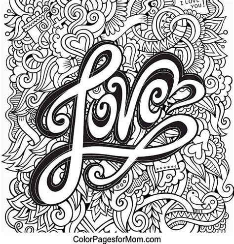 do more coloring books doodles 37 coloring page coloring page
