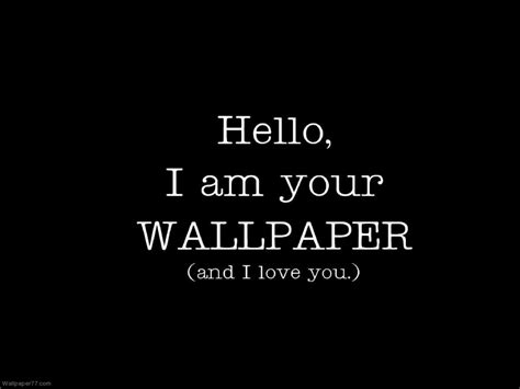wallpaper hd quotes funny 22490 funny quotes hd wallpapers for pc walops com