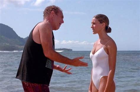 movie actor vegas honeymoon in vegas sarah jessica parker james caan
