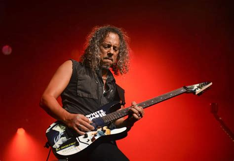 kirk hammett kirk hammett net worth bio 2017 2016 wiki revised