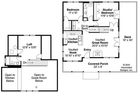 european house plans whitmore 30 335 associated designs 17 best images about best selling house plans on pinterest