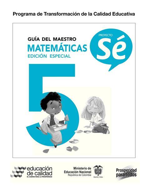 delta connection libro de texto pdf gratis descargar descargar libro de matematicas 8 texto del estudiante hd libro de matem 225 tica 7 grado en