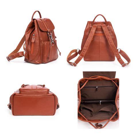 imagenes de mochilas escolares juveniles mochila de cuero comprar bolsos de piel billeteras y