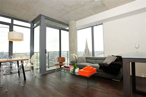 3 Bedroom Apartment Toronto The Top 10 Furnished Apartments In Toronto