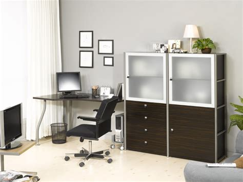 Interior Design Home Office Photos Home Office Design Decorating Ideas Interior