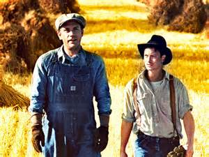 Of Mice And Relationship Between George And Lennie Essay by Test Yourself How Well Do You Remember Of Mice Playbuzz